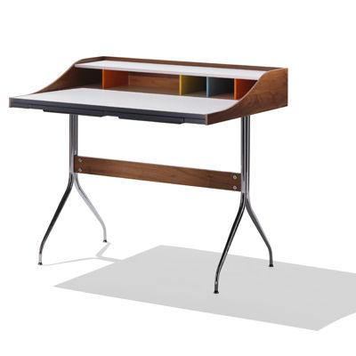 Nelson Desk
